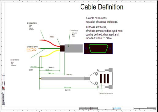 cable2