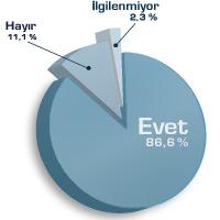 ecatalog-1-2